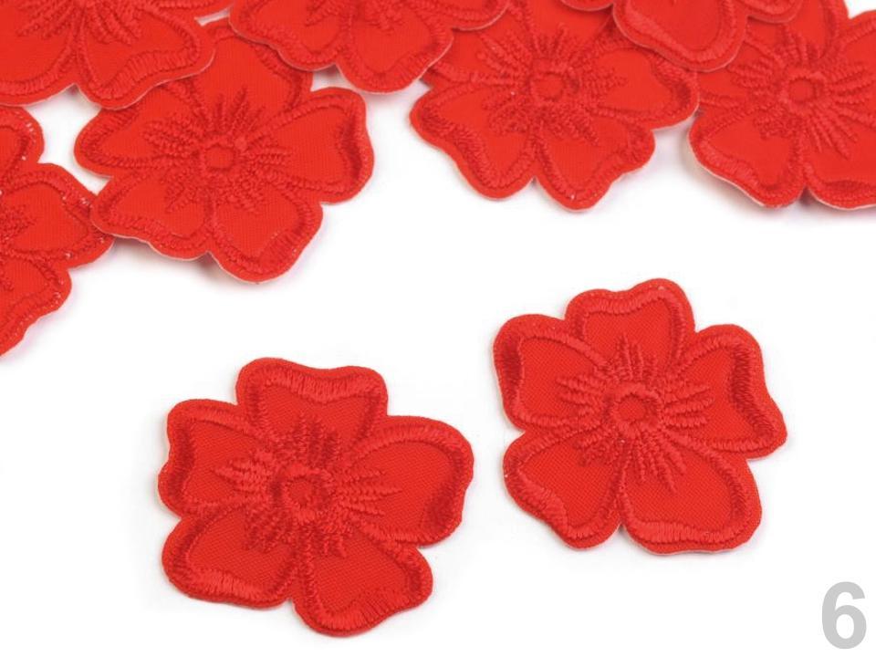 távolítsa el a vörös foltokat a sárgarézből fotó piros kerek foltok a lábakon
